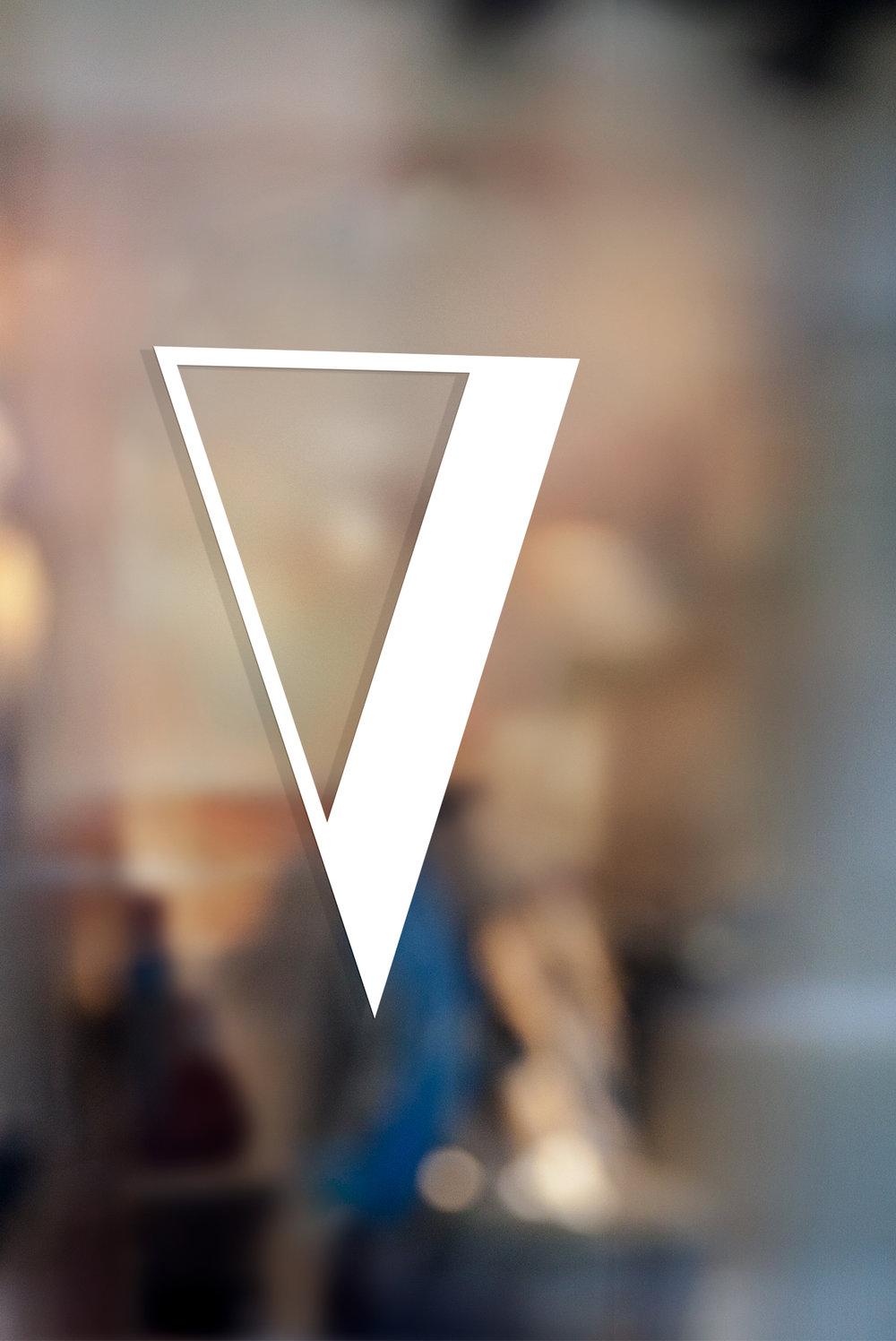 Bij Vitrimage - kunt u voor alle soorten van visuele communicatie terecht.Wij zijn dé specialist voor reclame en belettering in West-Vlaanderen en omstreken.Ontdek meer ➝