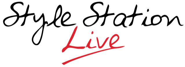 style station live logo .png