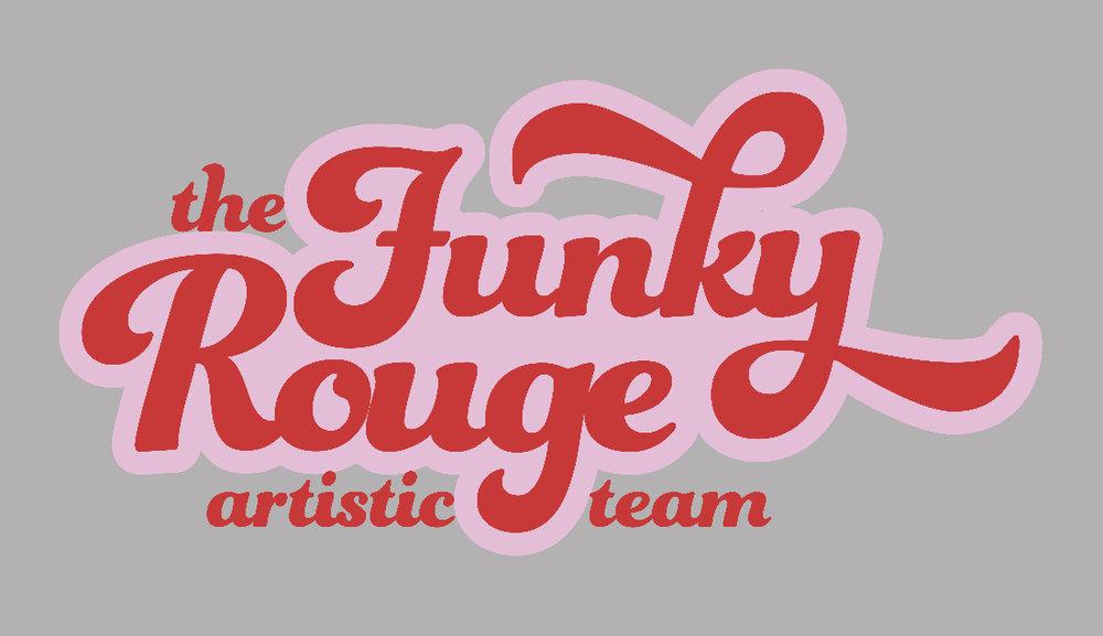 FUNKY ROUGE LOGO GREY.jpg