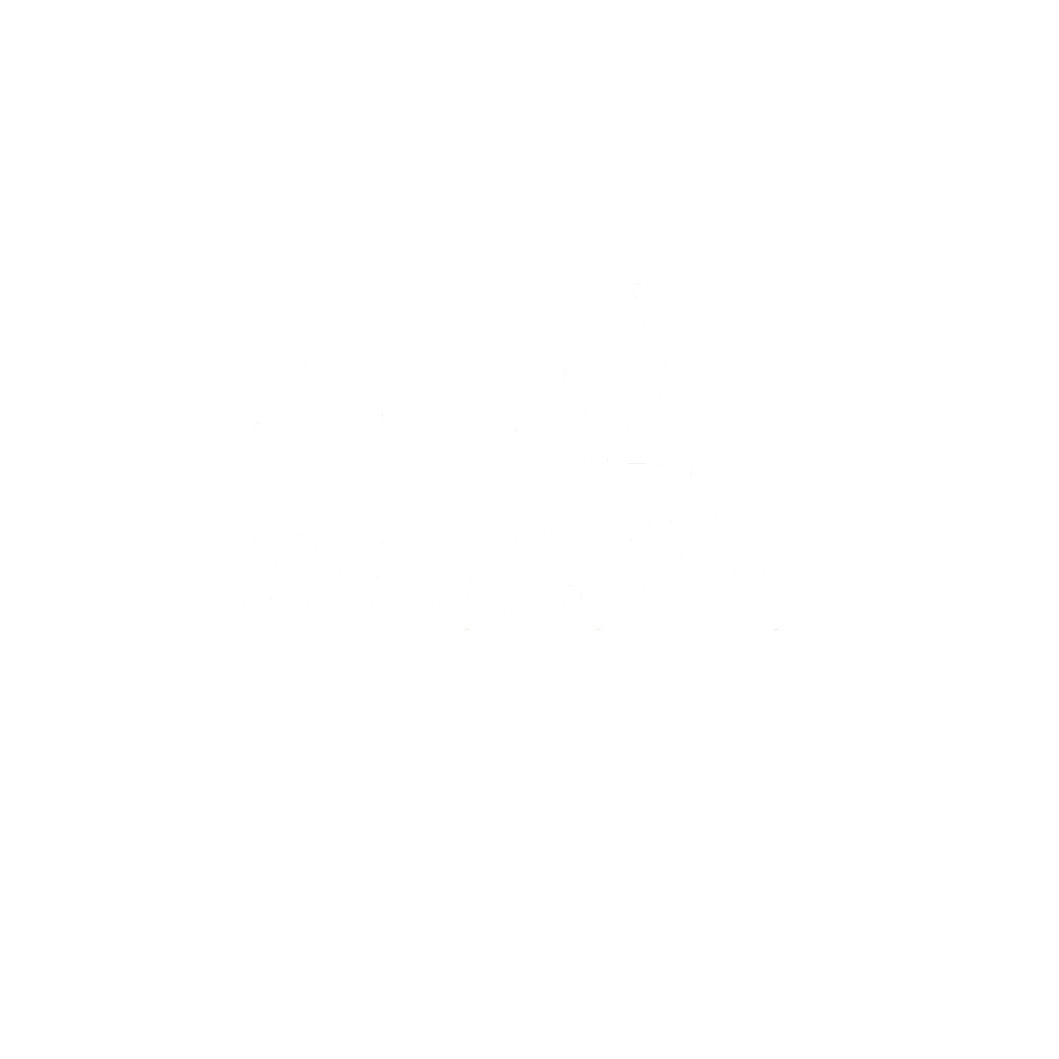 Shows — The Soul Music Collective