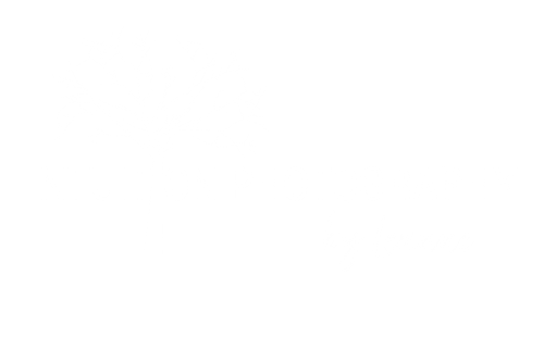 Intuition Photography By Leanne