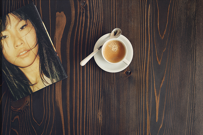 13-coffee.jpg