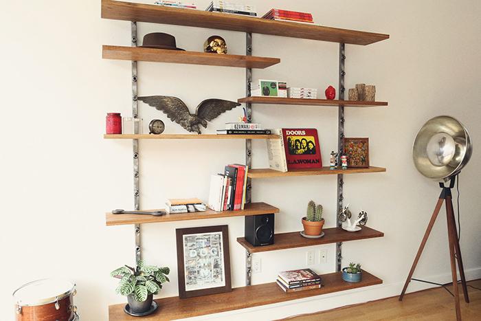 35-shelves.jpg