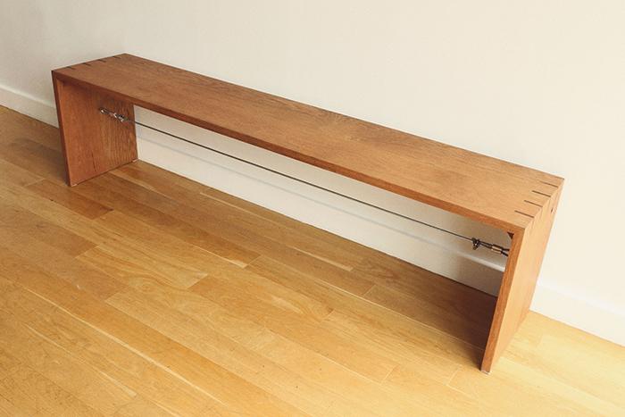 05-bench.jpg