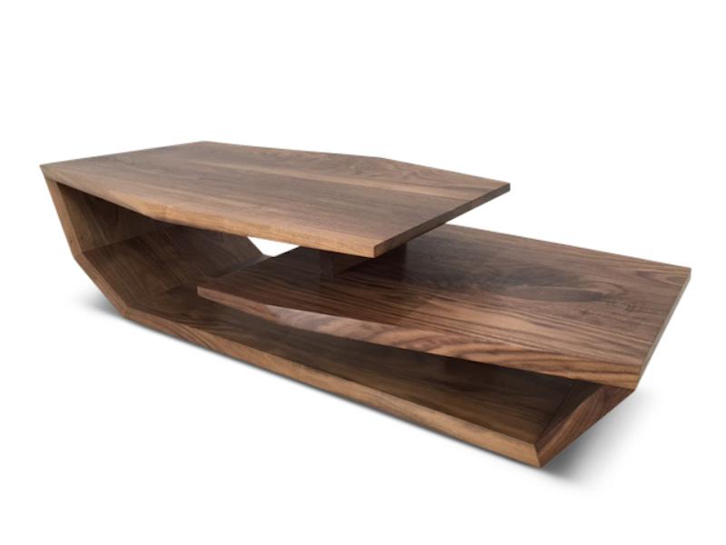 SEABOYER+TABLE+.jpg