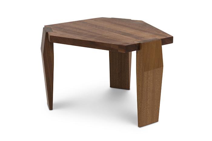 Tortuga Side Table 06 copy.jpg