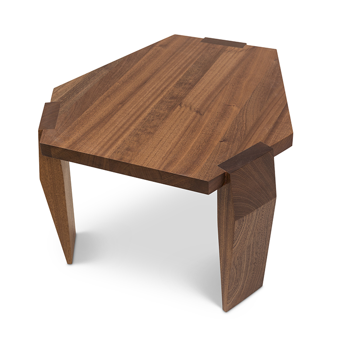 Tortuga Side Table 01 web.jpg
