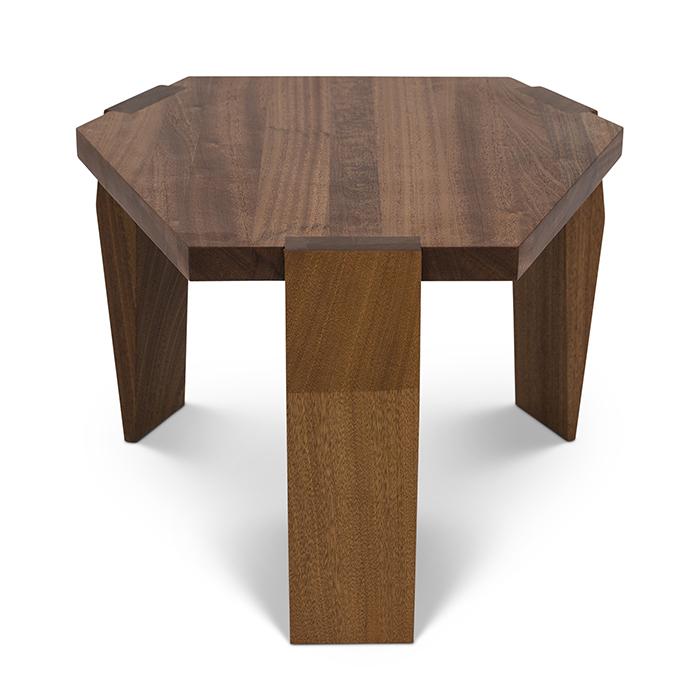 Tortuga Side Table 07 web.jpg