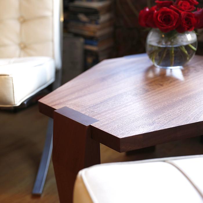 Setting Side Table web.jpg