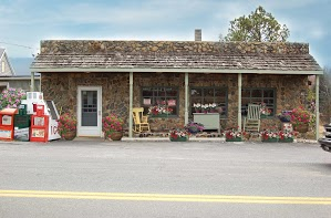 Country Cafe & General Store