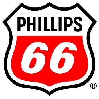 Phillips_66.jpg