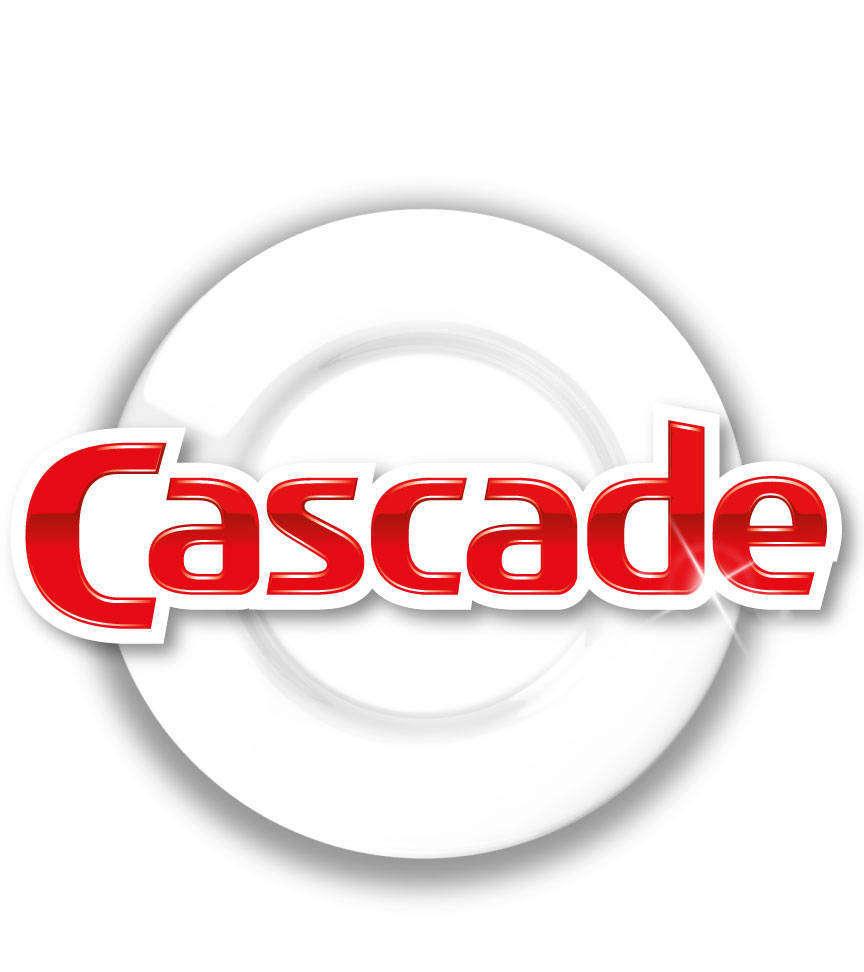 B00IXQJ80G_cascade_201404097_4627_lg._CB338987176_.jpg