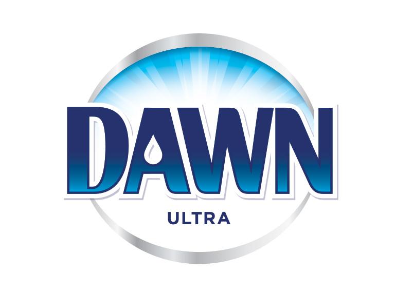 dawn-logo-2.jpg