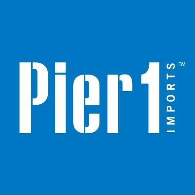 pier1-imports.jpg