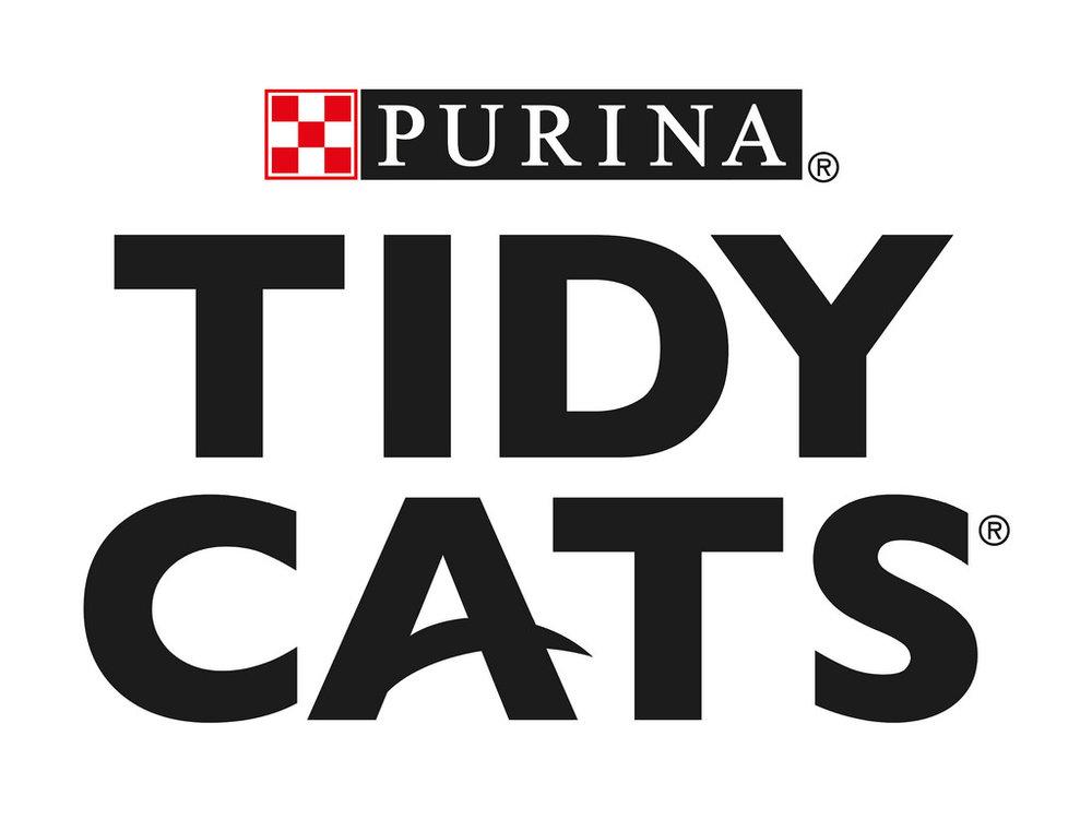 tidy-cats.jpg