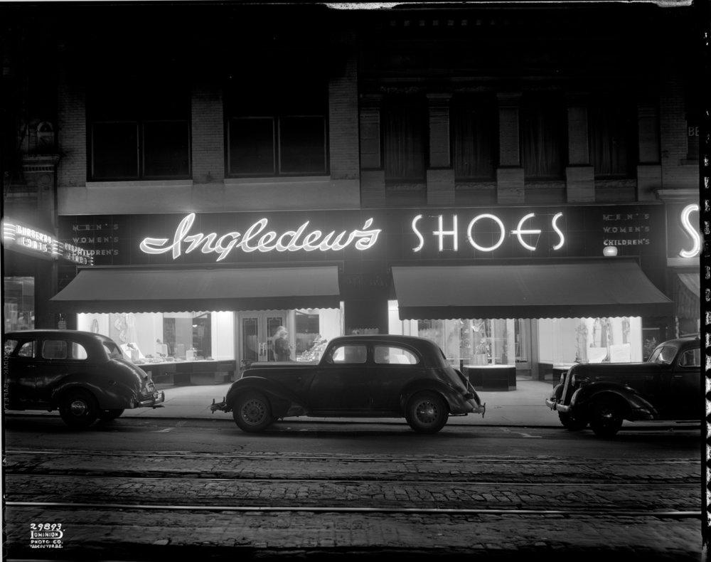 shoe-shop.jpg