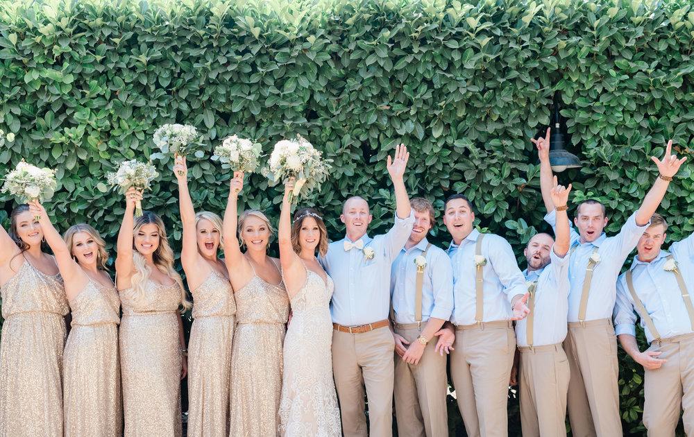 amanda + zak's vintage carnival wedding at the iron gate garden inn | chico, california wedding photographer | samantha mcpherrin wedding photography | samanthamcpherrin.com
