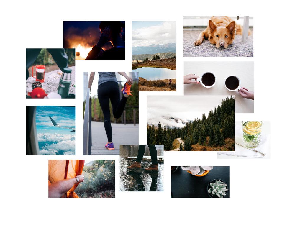 Amanda_VisionBoard.jpg