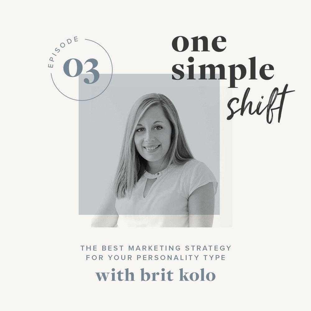 OneSimpleShift_Podcast_BritKolo-1.jpg