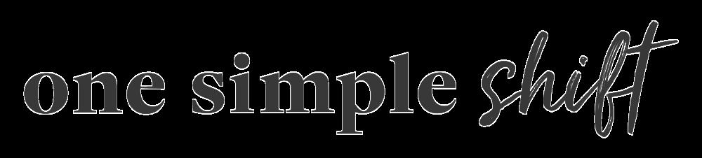 OneSimpleShift_Logo_Horizontal-01.png