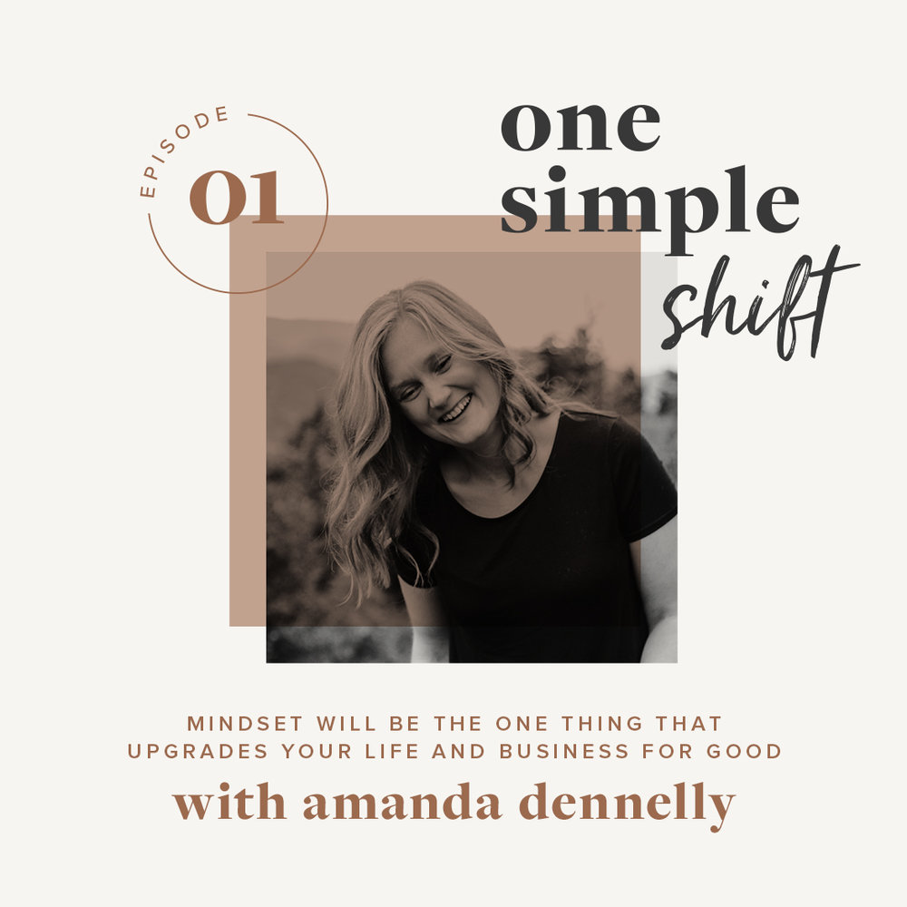 OneSimpleShift_Podcast_Ep1-AmandaDennelly.jpg
