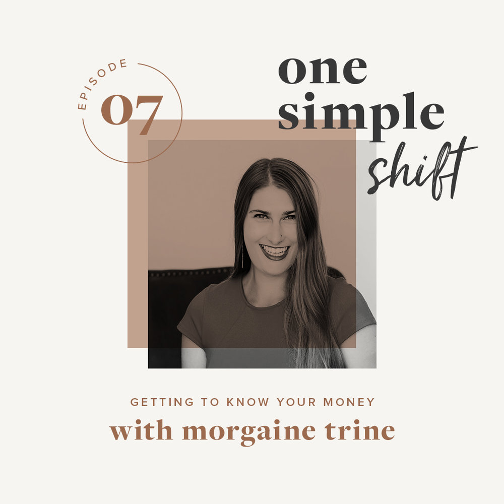 OneSimpleShift_Podcast_MorgaineTrine-1.jpg