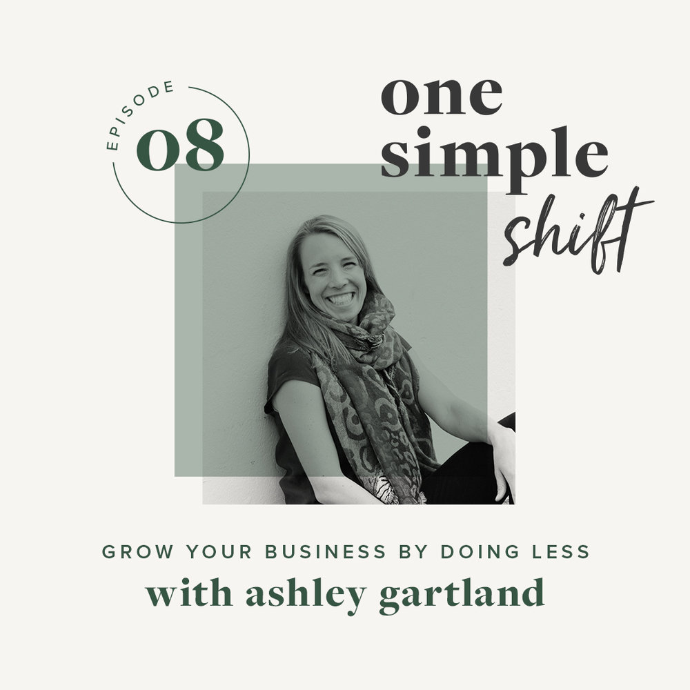 OneSimpleShift_Podcast_AshleyGartland-1.jpg