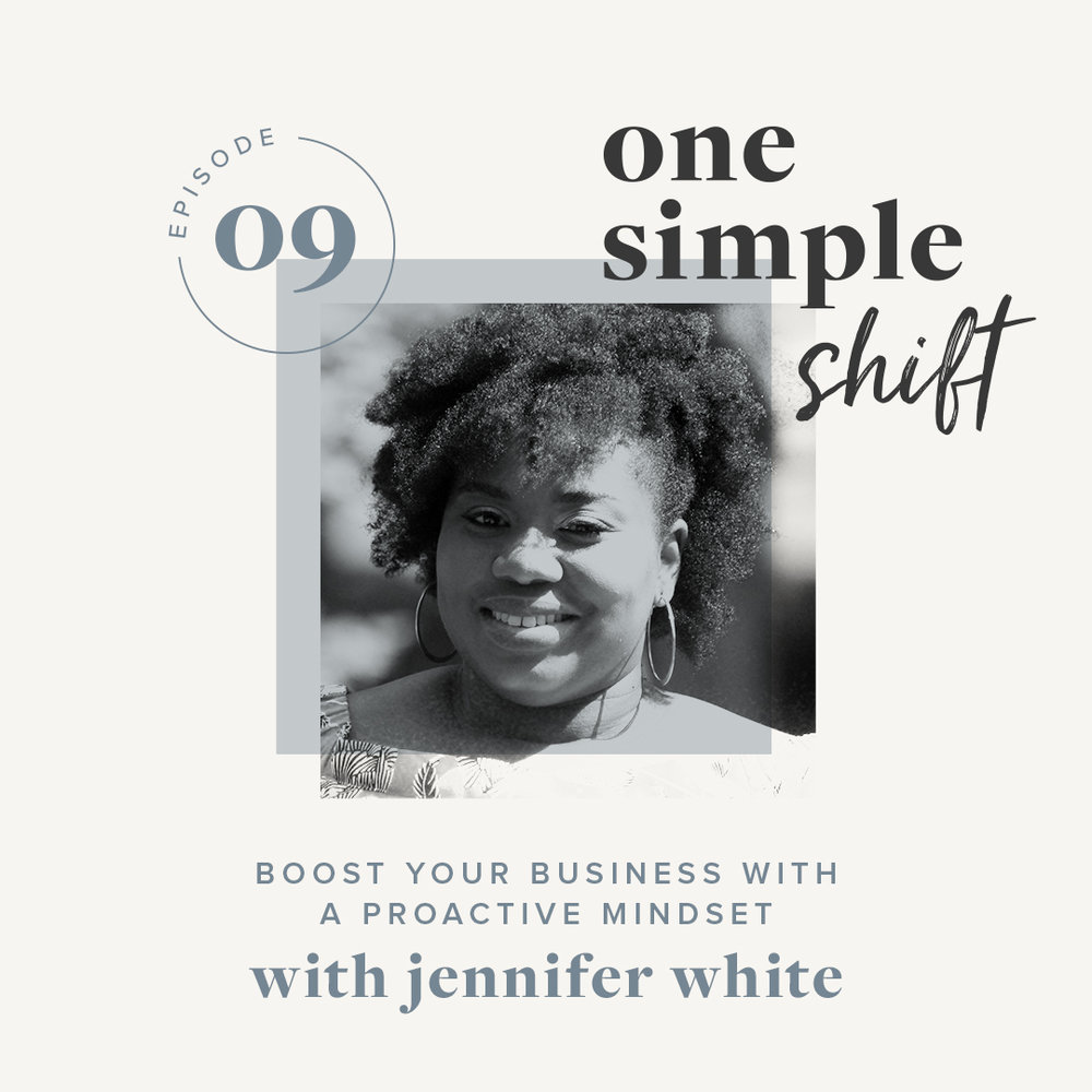 OneSimpleShift_Podcast_JenniferWhite-1.jpg