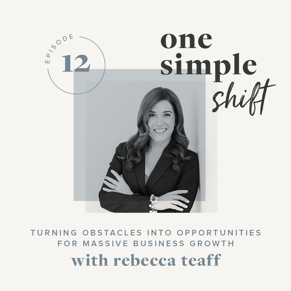 OneSimpleShift_Podcast_RebeccaTeaff-1.jpg