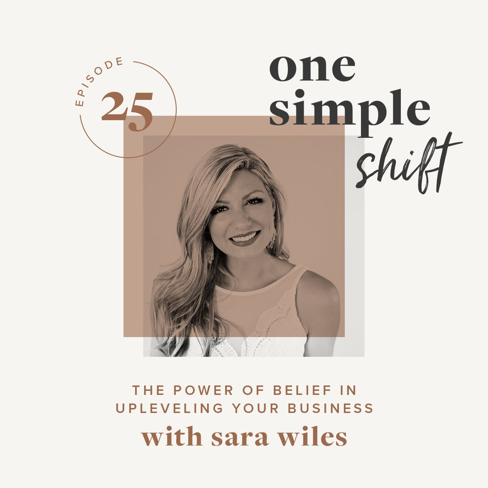 OneSimpleShift_Podcast_Ep25-SaraWiles-1.jpg