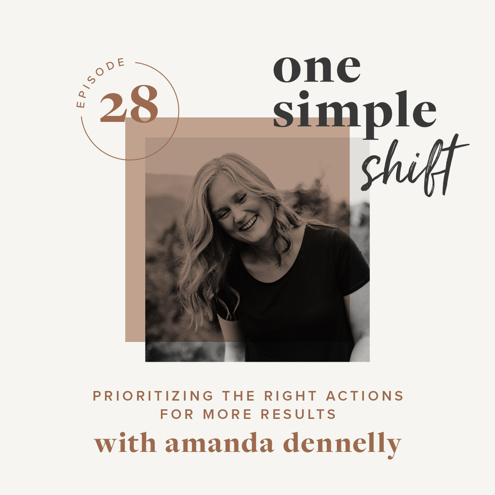 OneSimpleShift_Podcast_Ep28-AmandaDennelly.jpg