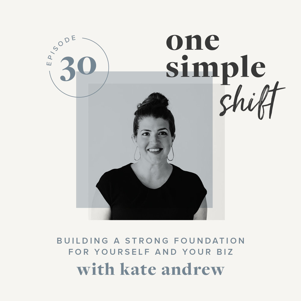OneSimpleShift_Podcast_Ep30-KateAndrew.jpg
