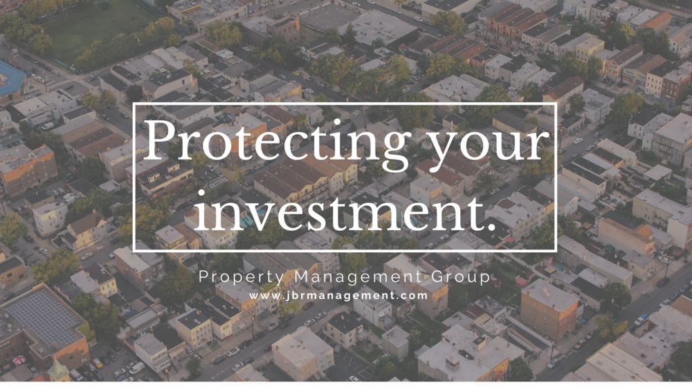 Protecting your Investment.png