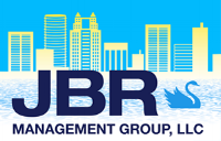 JBR Property Management