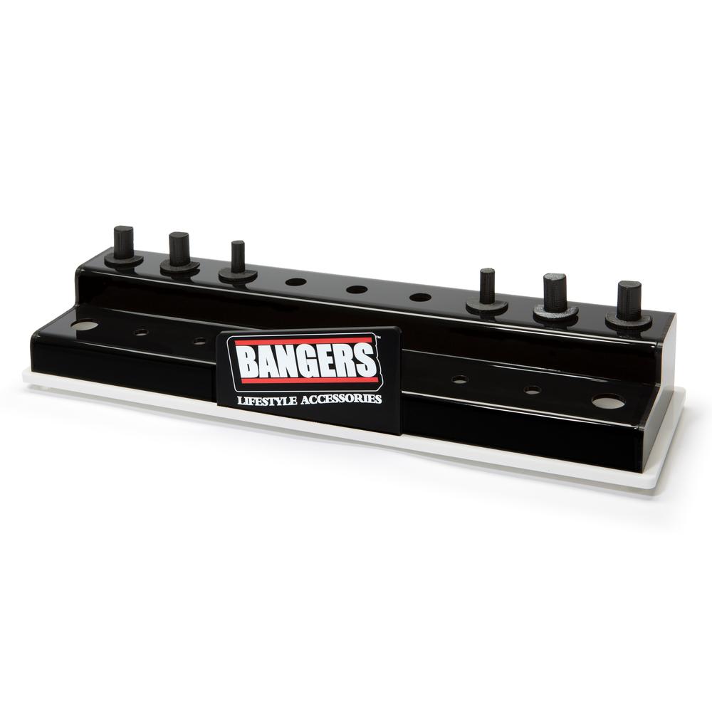 Client: Bangers 710