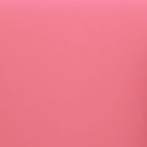 3199 Pink