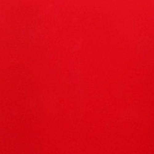 2793 Red