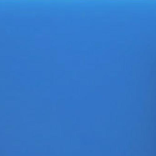 2648 Blue