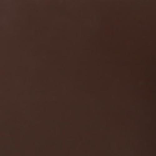 2418 Brown