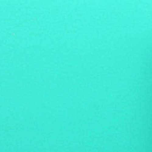 2308 Blue