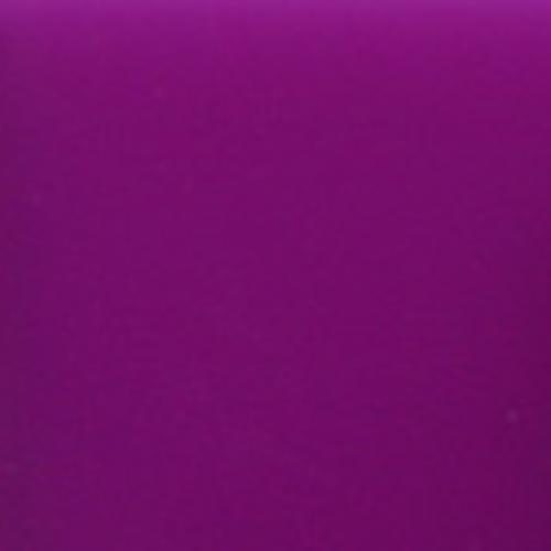 2287 Purple