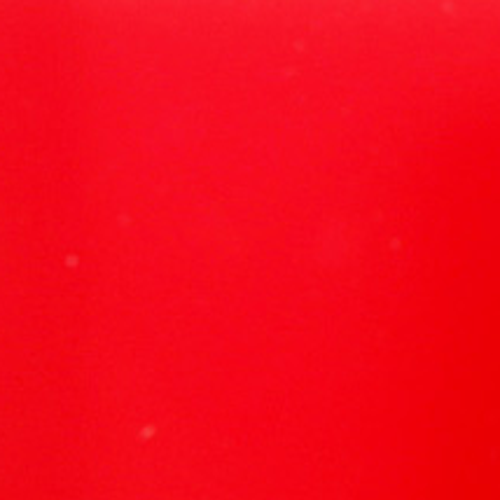 2283 Red