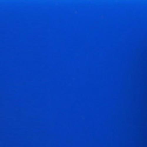 2114 Blue
