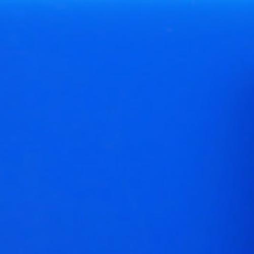 2051 Blue