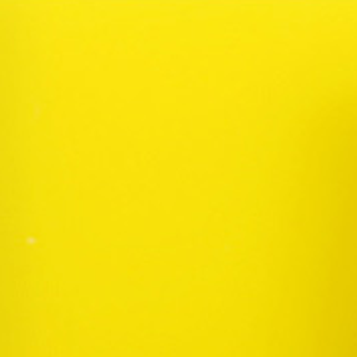2037 Yellow