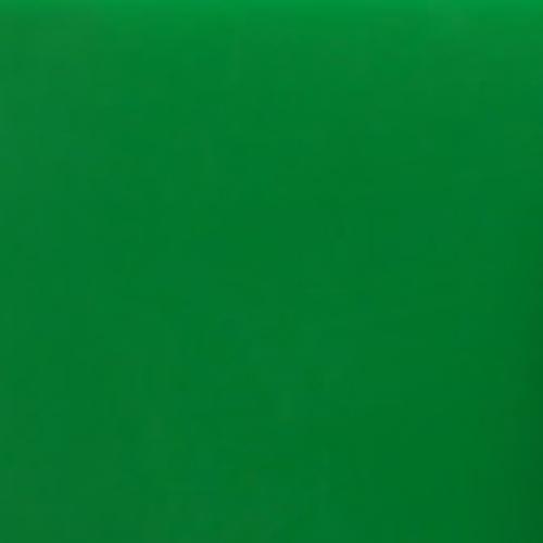 2030 Green
