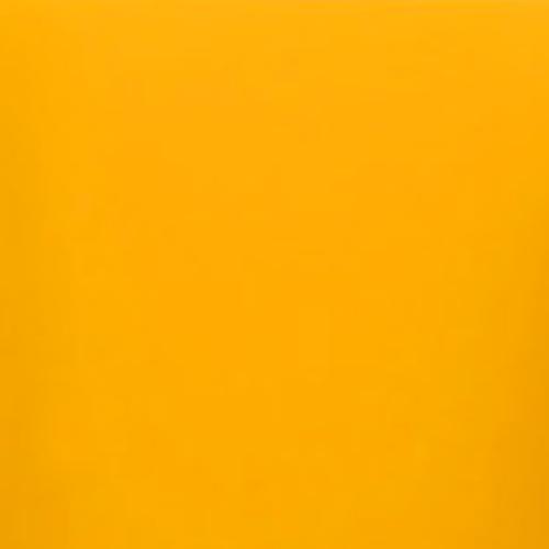 2016 Yellow