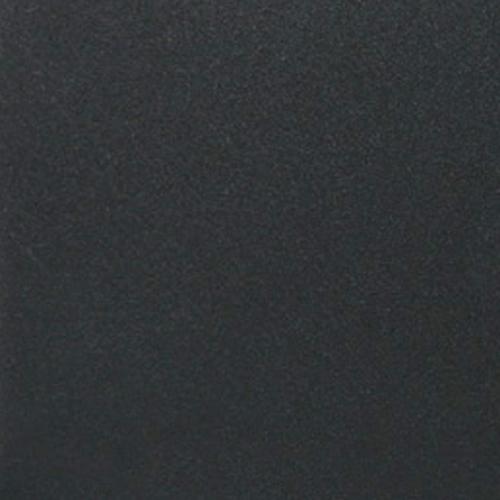 P95 Black (Matte)