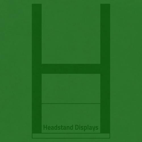2092 Transparent Dark Green