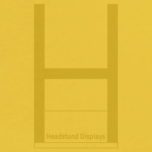 2208 Transparent Yellow